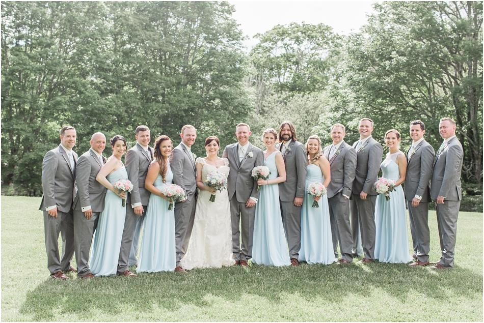 overbrook_house_buzzards_bay_boston_massachusetts_cape_cod_new_england_wedding_photographer_Meredith_Jane_Photography_photo_1587.jpg
