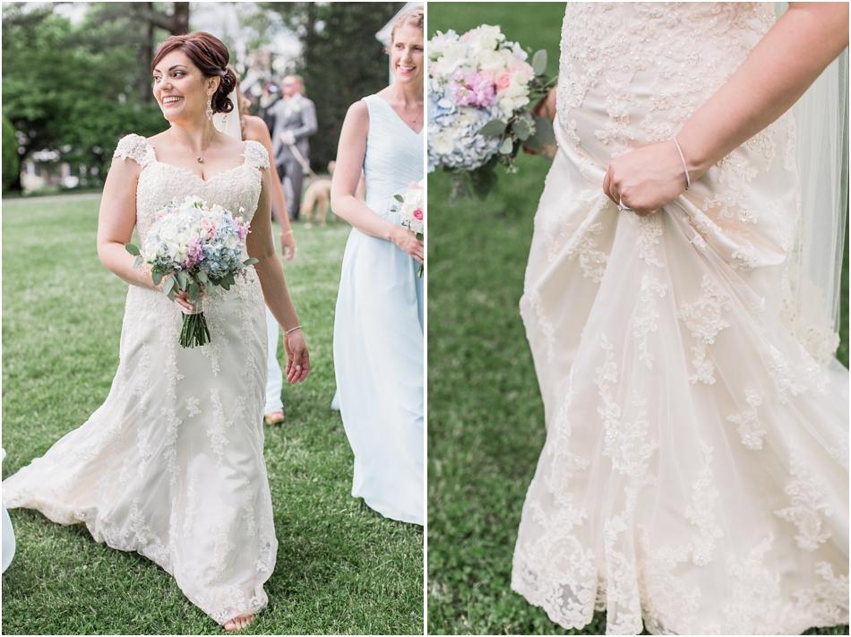 overbrook_house_buzzards_bay_boston_massachusetts_cape_cod_new_england_wedding_photographer_Meredith_Jane_Photography_photo_1589.jpg