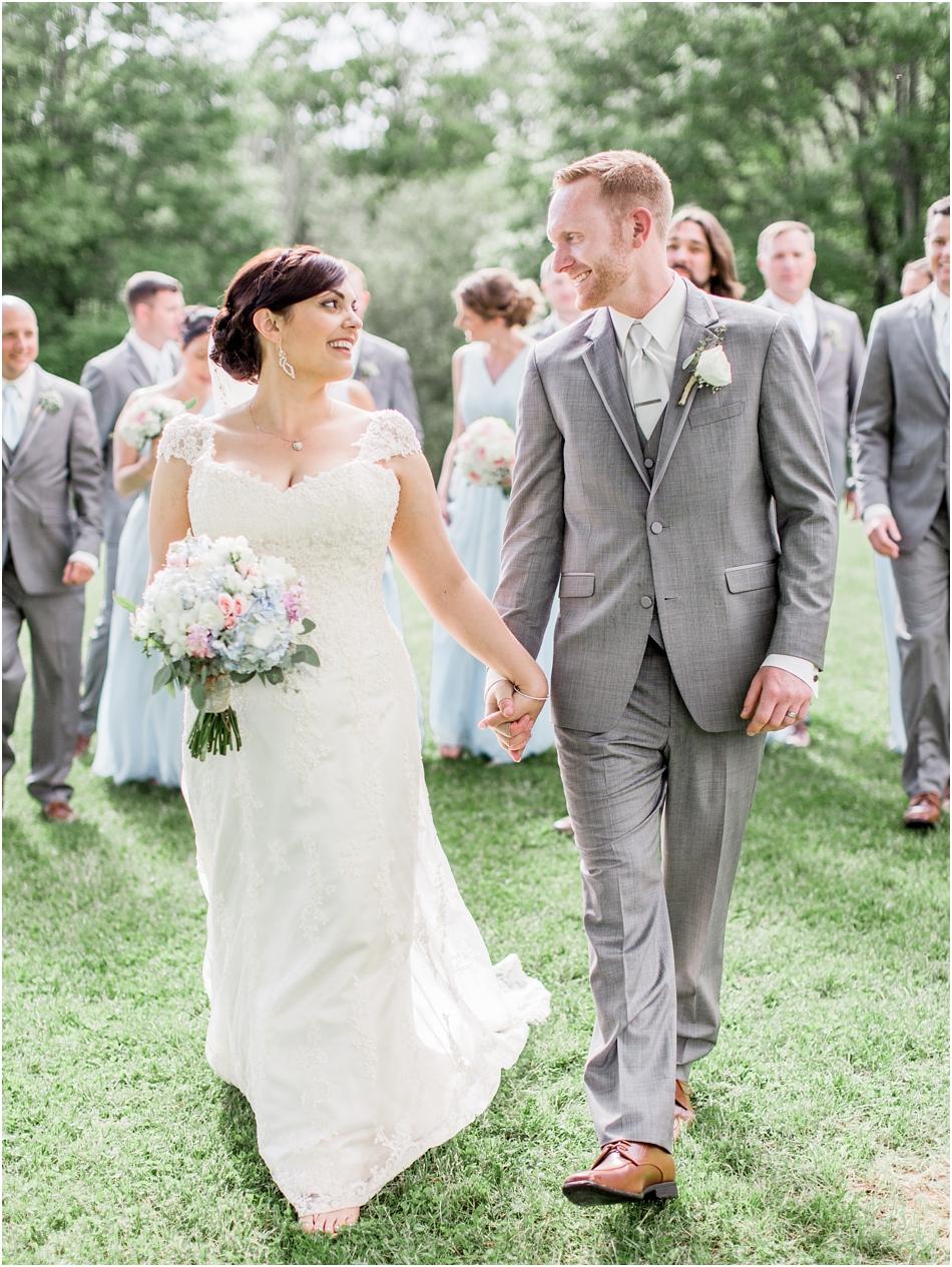 overbrook_house_buzzards_bay_boston_massachusetts_cape_cod_new_england_wedding_photographer_Meredith_Jane_Photography_photo_1588.jpg