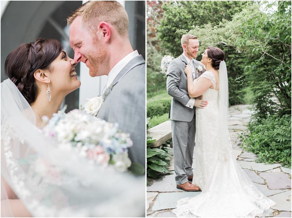overbrook_house_buzzards_bay_boston_massachusetts_cape_cod_new_england_wedding_photographer_Meredith_Jane_Photography_photo_1591.jpg
