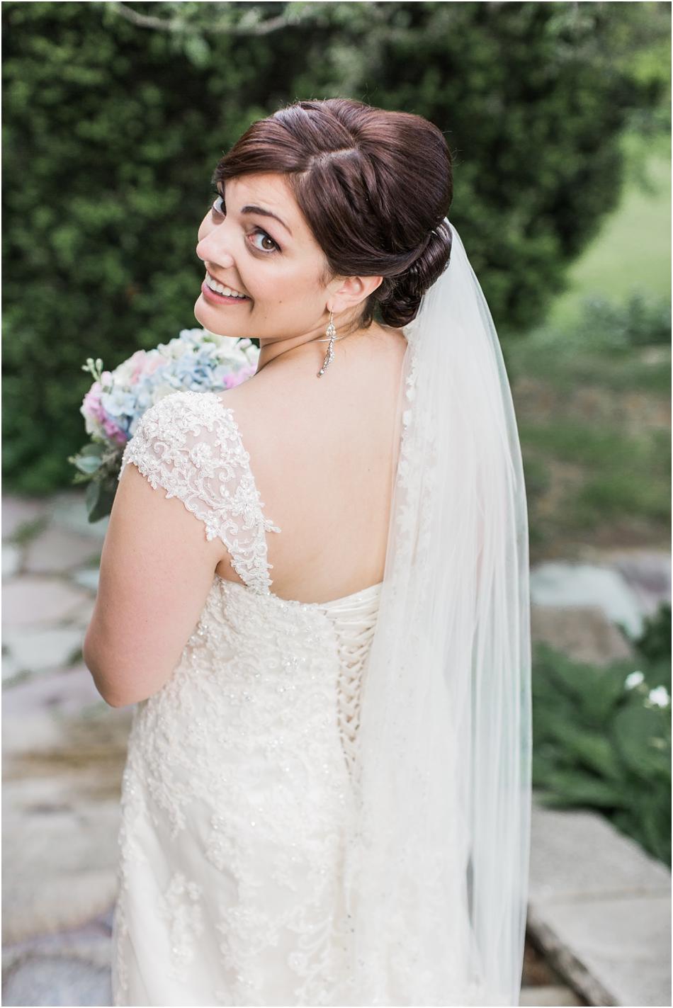 overbrook_house_buzzards_bay_boston_massachusetts_cape_cod_new_england_wedding_photographer_Meredith_Jane_Photography_photo_1590.jpg