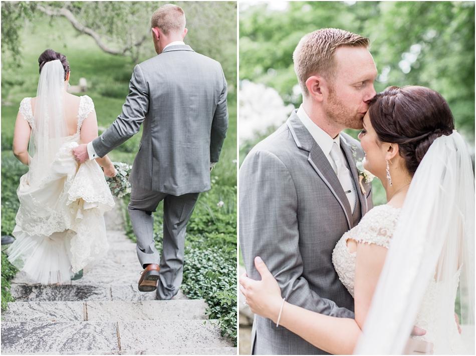 overbrook_house_buzzards_bay_boston_massachusetts_cape_cod_new_england_wedding_photographer_Meredith_Jane_Photography_photo_1593.jpg