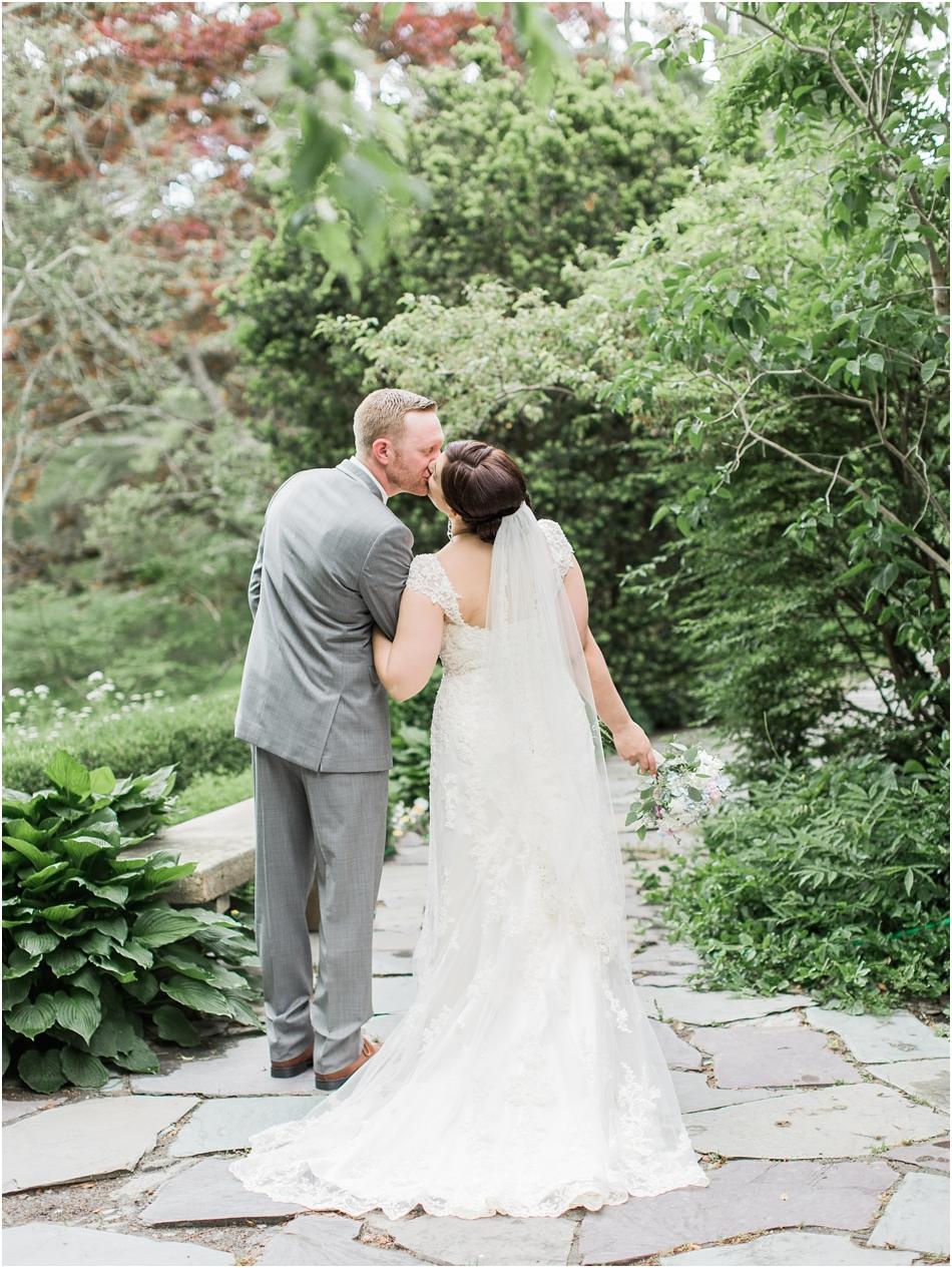 overbrook_house_buzzards_bay_boston_massachusetts_cape_cod_new_england_wedding_photographer_Meredith_Jane_Photography_photo_1592.jpg