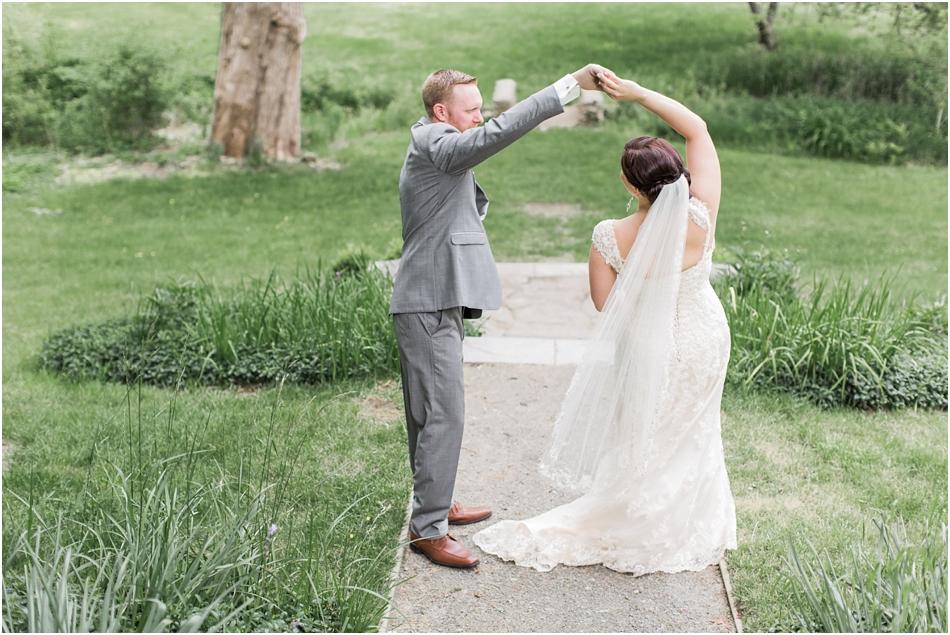 overbrook_house_buzzards_bay_boston_massachusetts_cape_cod_new_england_wedding_photographer_Meredith_Jane_Photography_photo_1594.jpg