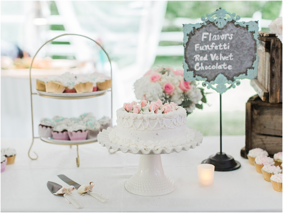 overbrook_house_buzzards_bay_boston_massachusetts_cape_cod_new_england_wedding_photographer_Meredith_Jane_Photography_photo_1601.jpg