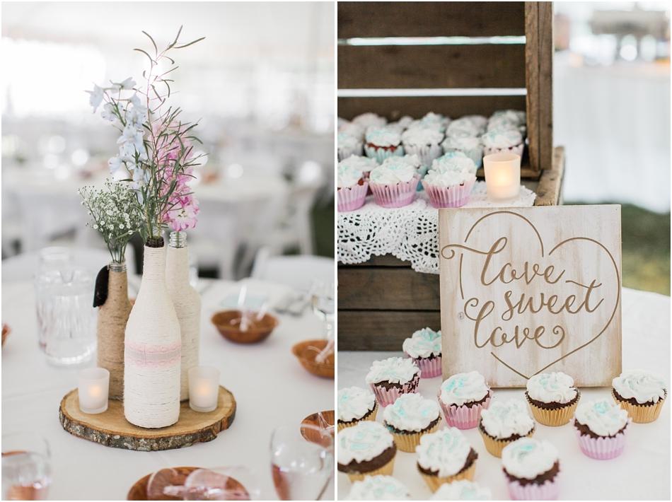 overbrook_house_buzzards_bay_boston_massachusetts_cape_cod_new_england_wedding_photographer_Meredith_Jane_Photography_photo_1600.jpg