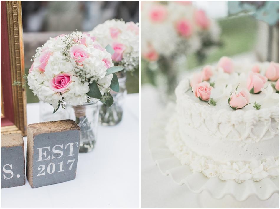 overbrook_house_buzzards_bay_boston_massachusetts_cape_cod_new_england_wedding_photographer_Meredith_Jane_Photography_photo_1602.jpg