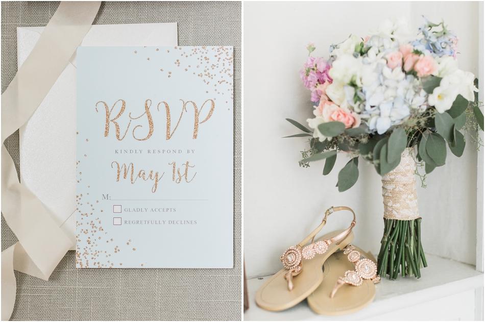 overbrook_house_buzzards_bay_boston_massachusetts_cape_cod_new_england_wedding_photographer_Meredith_Jane_Photography_photo_1606.jpg