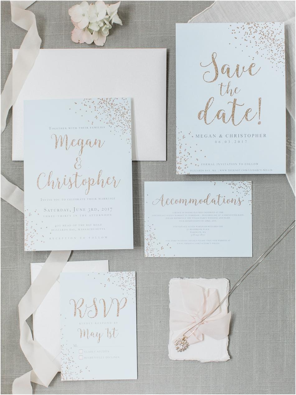 overbrook_house_buzzards_bay_boston_massachusetts_cape_cod_new_england_wedding_photographer_Meredith_Jane_Photography_photo_1605.jpg