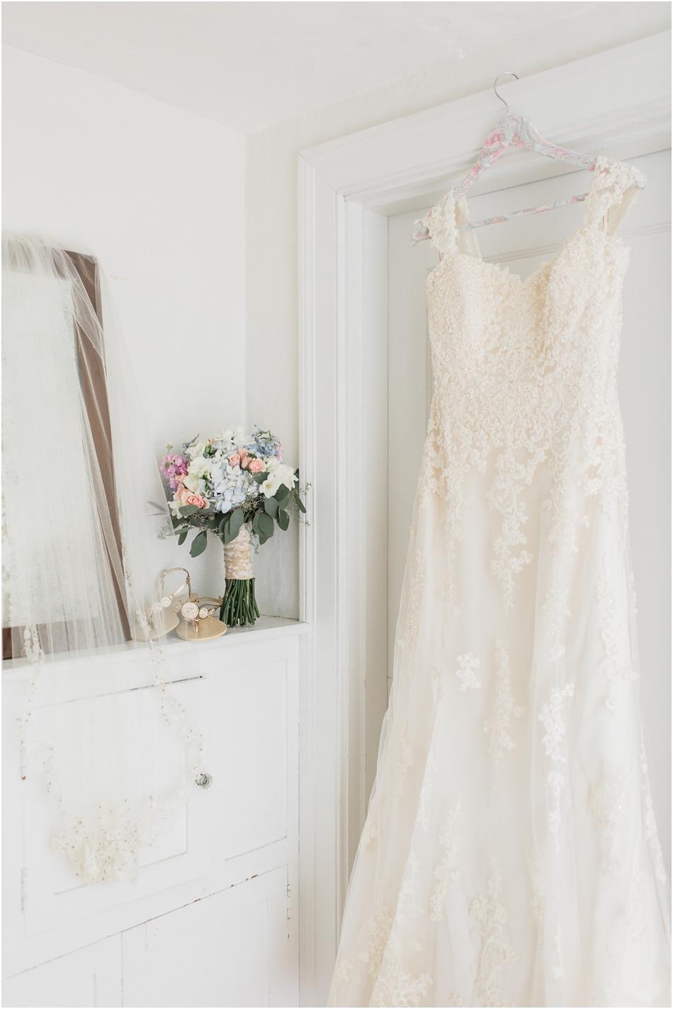 overbrook_house_buzzards_bay_boston_massachusetts_cape_cod_new_england_wedding_photographer_Meredith_Jane_Photography_photo_1607.jpg
