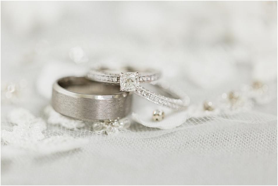 overbrook_house_buzzards_bay_boston_massachusetts_cape_cod_new_england_wedding_photographer_Meredith_Jane_Photography_photo_1609.jpg