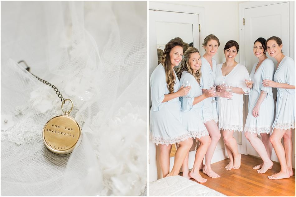 overbrook_house_buzzards_bay_boston_massachusetts_cape_cod_new_england_wedding_photographer_Meredith_Jane_Photography_photo_1610.jpg