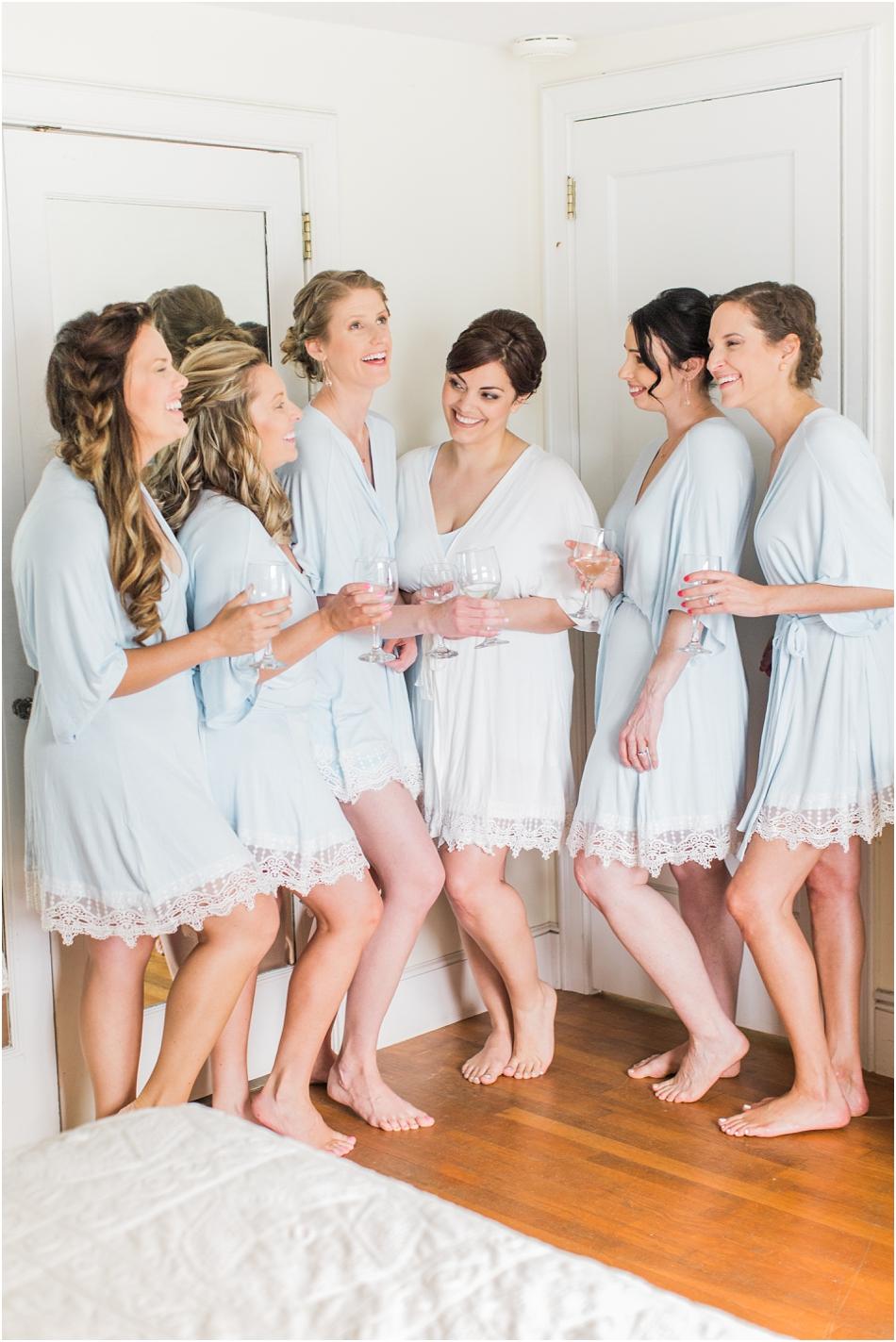 overbrook_house_buzzards_bay_boston_massachusetts_cape_cod_new_england_wedding_photographer_Meredith_Jane_Photography_photo_1611.jpg