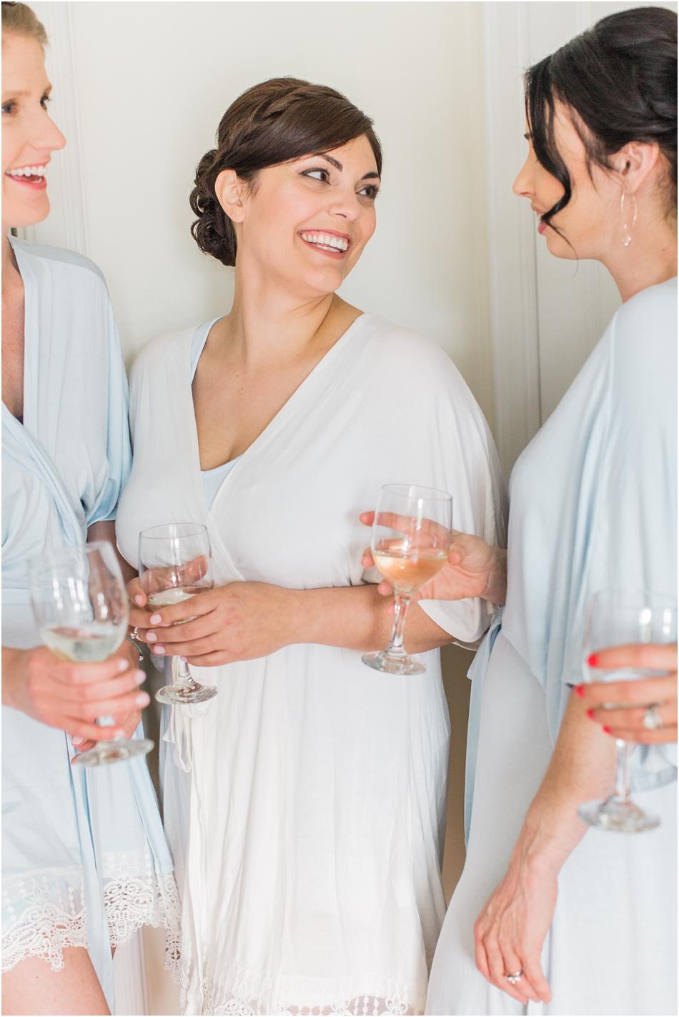 overbrook_house_buzzards_bay_boston_massachusetts_cape_cod_new_england_wedding_photographer_Meredith_Jane_Photography_photo_1612.jpg