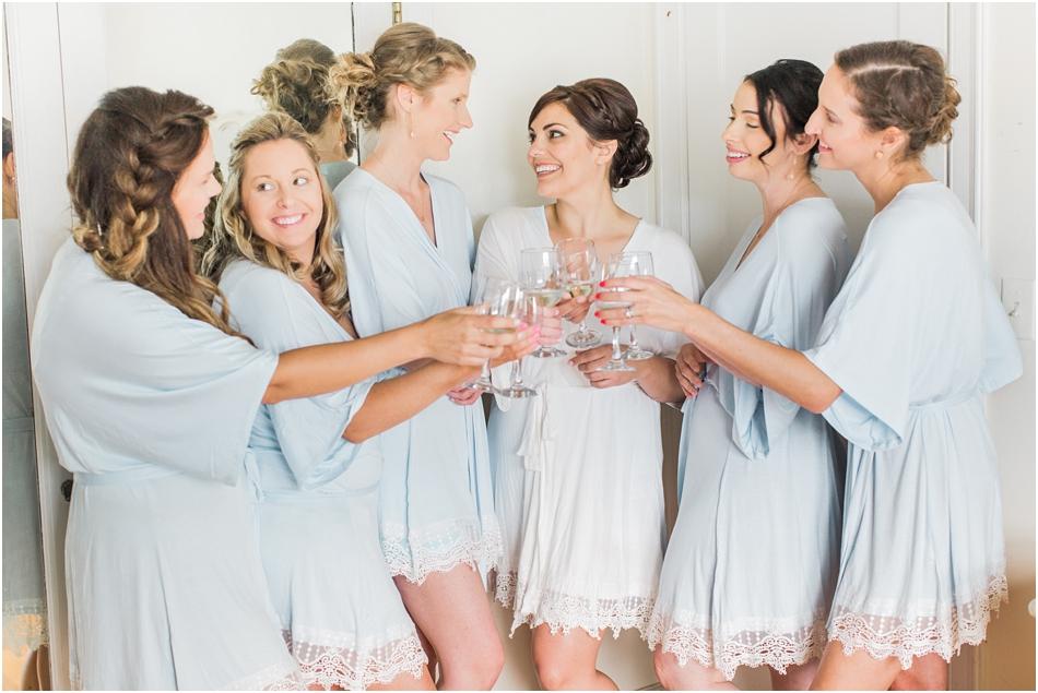 overbrook_house_buzzards_bay_boston_massachusetts_cape_cod_new_england_wedding_photographer_Meredith_Jane_Photography_photo_1613.jpg
