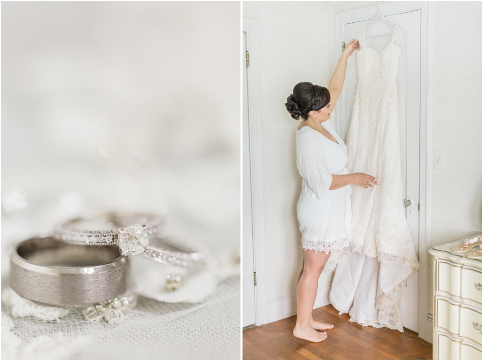 overbrook_house_buzzards_bay_boston_massachusetts_cape_cod_new_england_wedding_photographer_Meredith_Jane_Photography_photo_1615.jpg