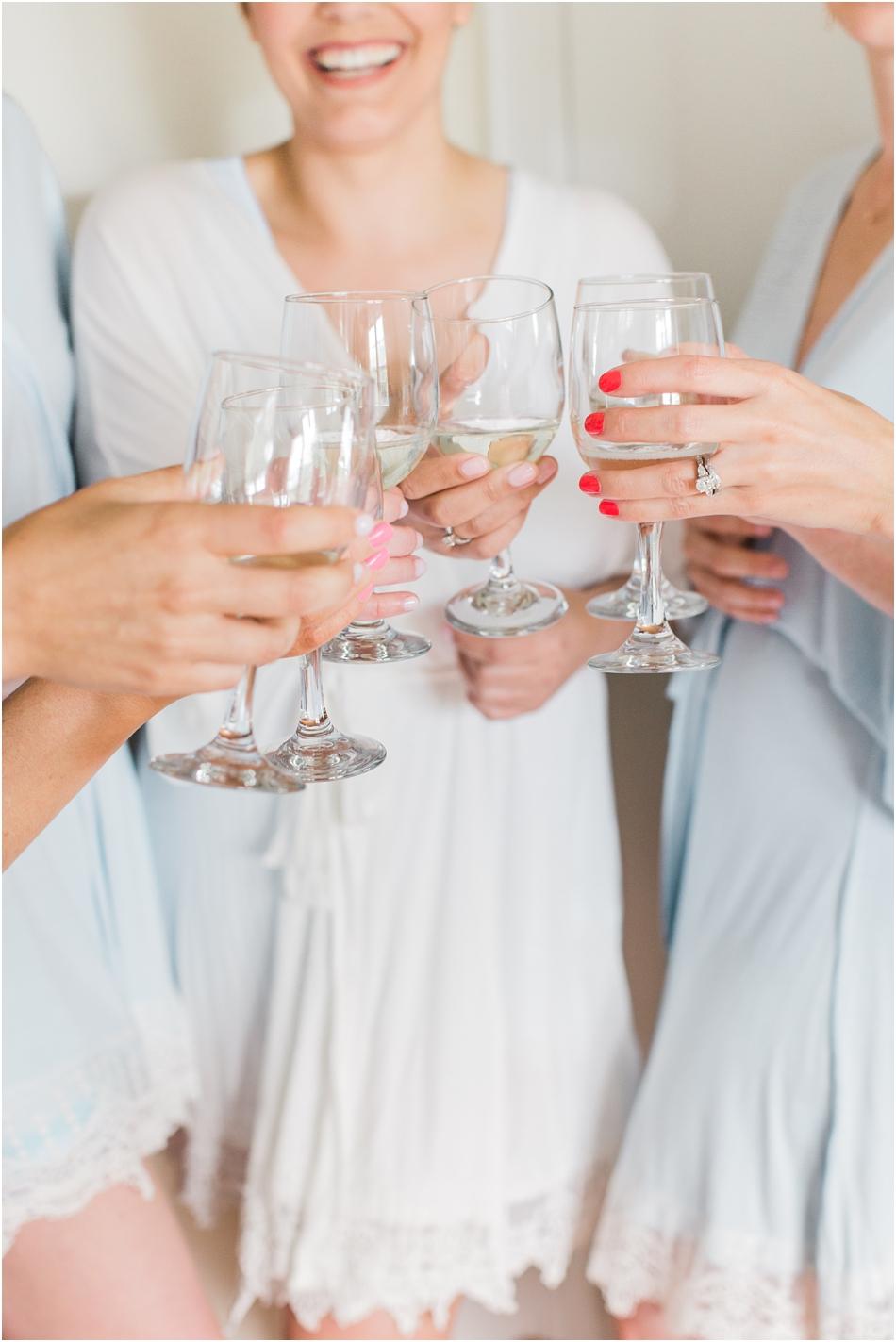 overbrook_house_buzzards_bay_boston_massachusetts_cape_cod_new_england_wedding_photographer_Meredith_Jane_Photography_photo_1614.jpg