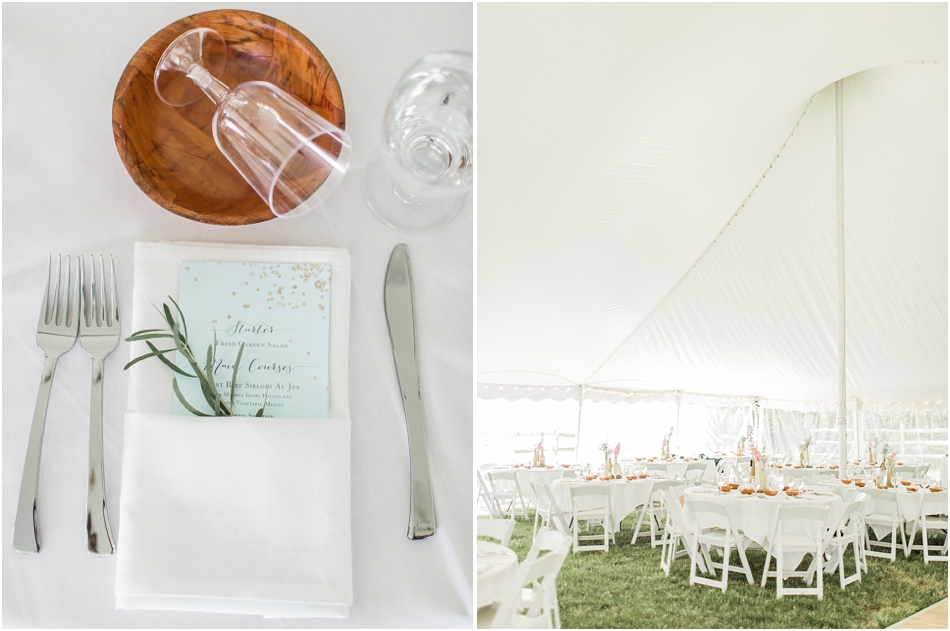 overbrook_house_buzzards_bay_boston_massachusetts_cape_cod_new_england_wedding_photographer_Meredith_Jane_Photography_photo_1618.jpg