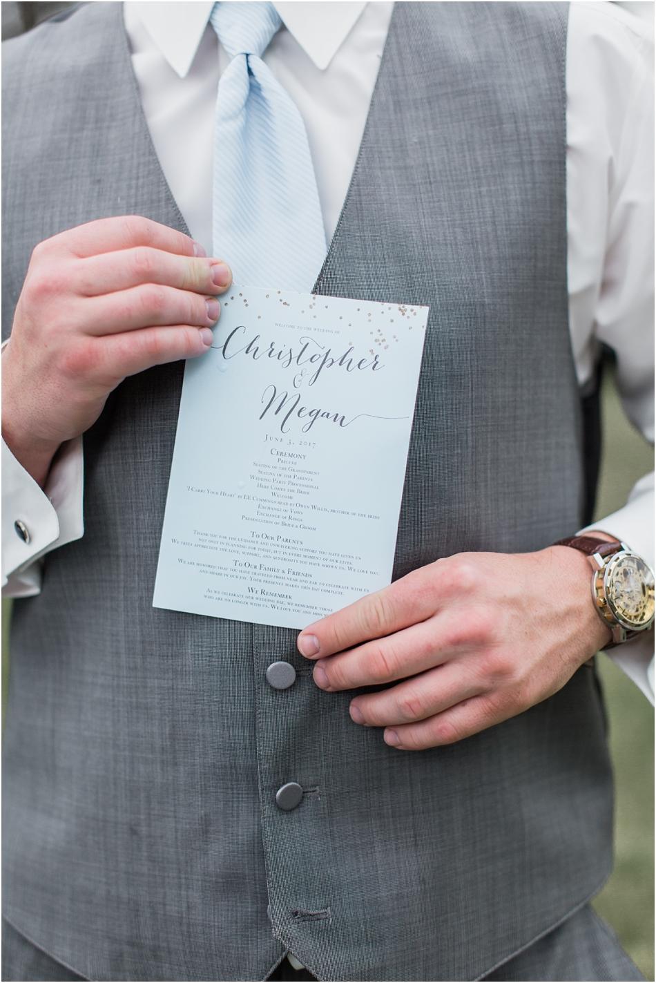 overbrook_house_buzzards_bay_boston_massachusetts_cape_cod_new_england_wedding_photographer_Meredith_Jane_Photography_photo_1617.jpg