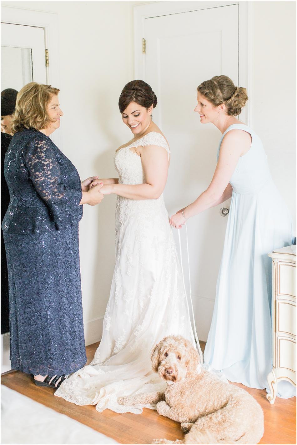 overbrook_house_buzzards_bay_boston_massachusetts_cape_cod_new_england_wedding_photographer_Meredith_Jane_Photography_photo_1619.jpg