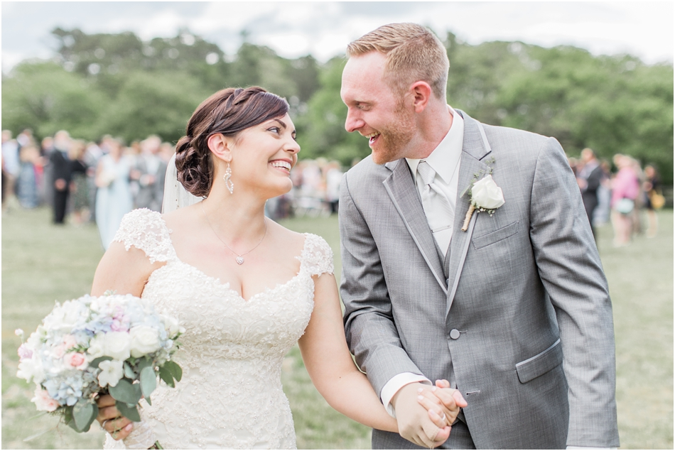 overbrook_house_buzzards_bay_boston_massachusetts_cape_cod_new_england_wedding_photographer_Meredith_Jane_Photography_photo_1621.jpg