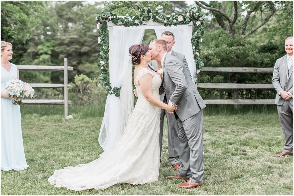overbrook_house_buzzards_bay_boston_massachusetts_cape_cod_new_england_wedding_photographer_Meredith_Jane_Photography_photo_1620.jpg
