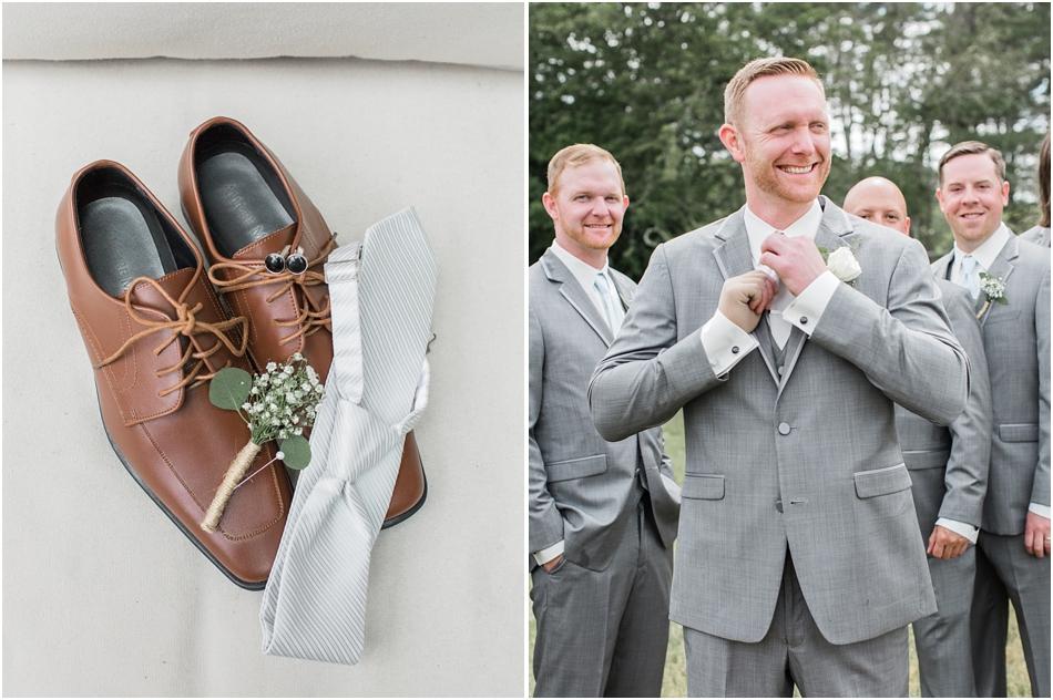 overbrook_house_buzzards_bay_boston_massachusetts_cape_cod_new_england_wedding_photographer_Meredith_Jane_Photography_photo_1623.jpg