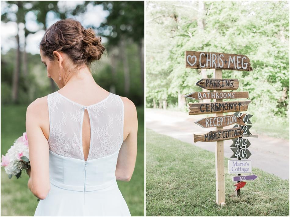 overbrook_house_buzzards_bay_boston_massachusetts_cape_cod_new_england_wedding_photographer_Meredith_Jane_Photography_photo_1624.jpg
