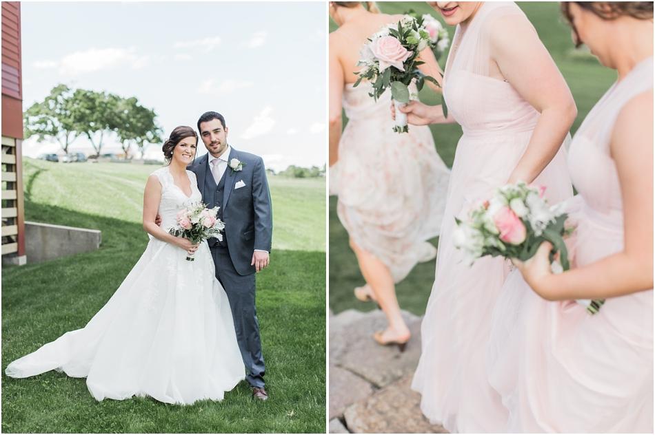 barn_at_gibbet_hill_groton_boston_massachusetts_cape_cod_new_england_wedding_photographer_Meredith_Jane_Photography_photo_1625.jpg