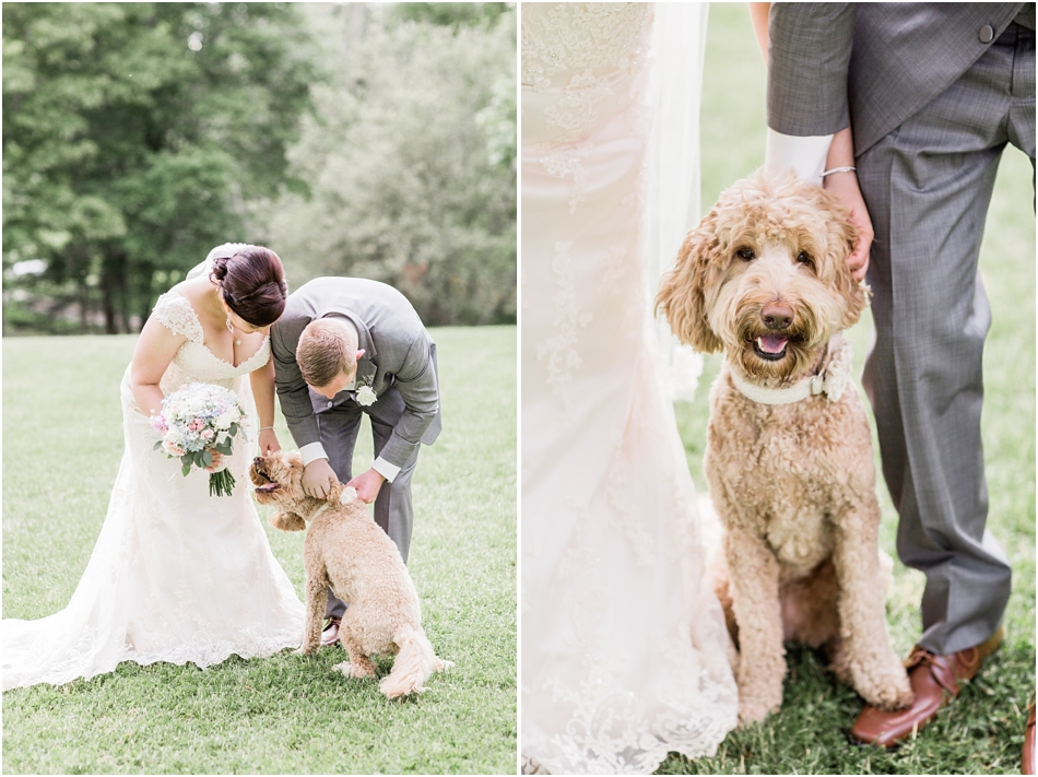 overbrook_house_buzzards_bay_boston_massachusetts_cape_cod_new_england_wedding_photographer_Meredith_Jane_Photography_photo_1628.jpg