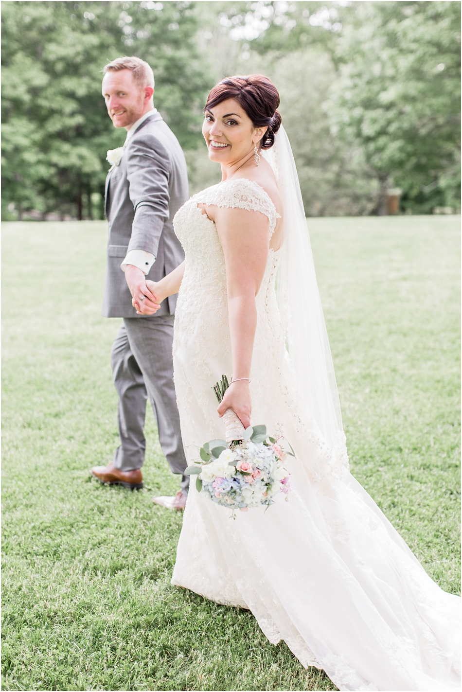 overbrook_house_buzzards_bay_boston_massachusetts_cape_cod_new_england_wedding_photographer_Meredith_Jane_Photography_photo_1627.jpg