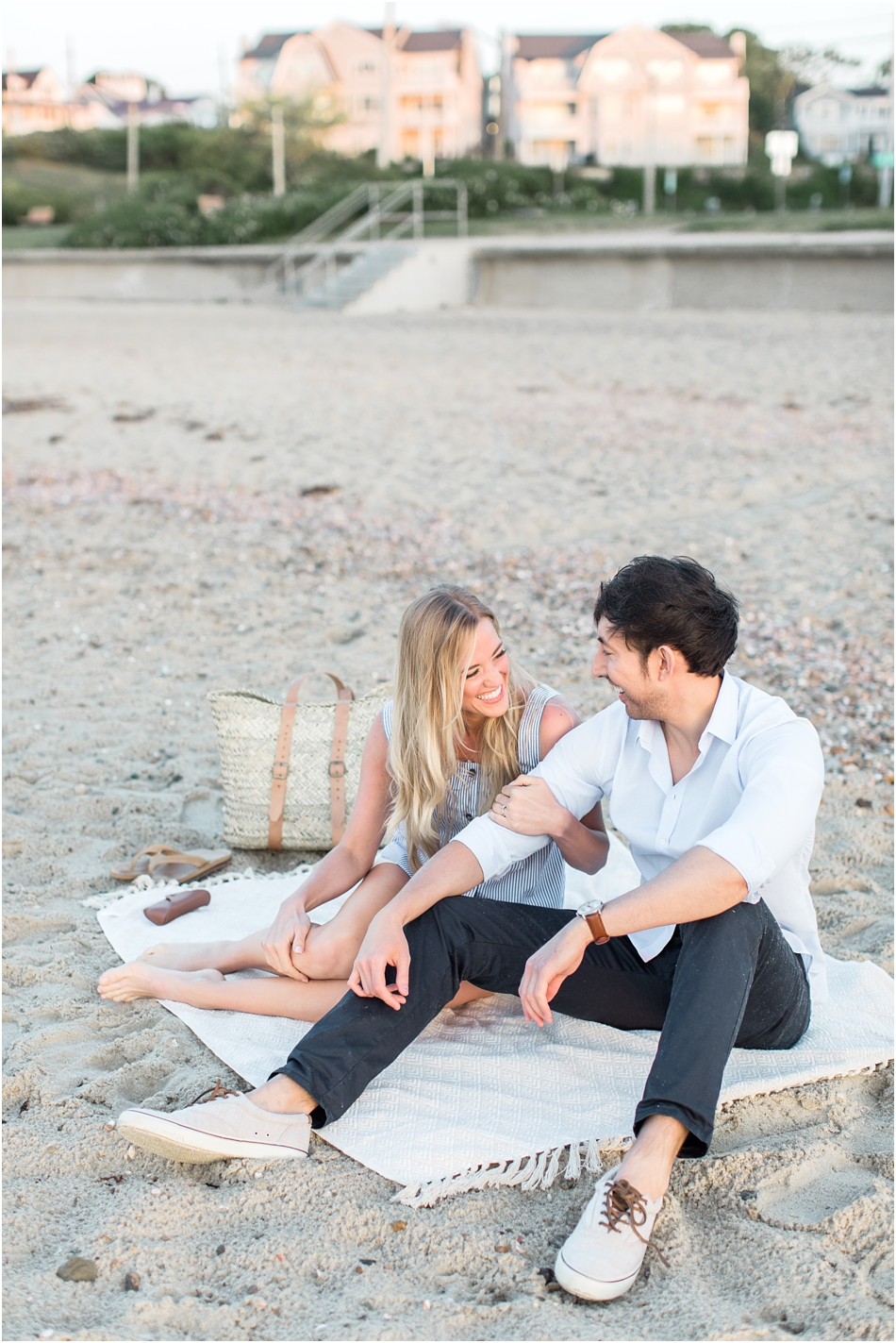 falmouth_beach_engagement_green_pond_boston_massachusetts_cape_cod_new_england_wedding_photographer_Meredith_Jane_Photography_photo_1635.jpg
