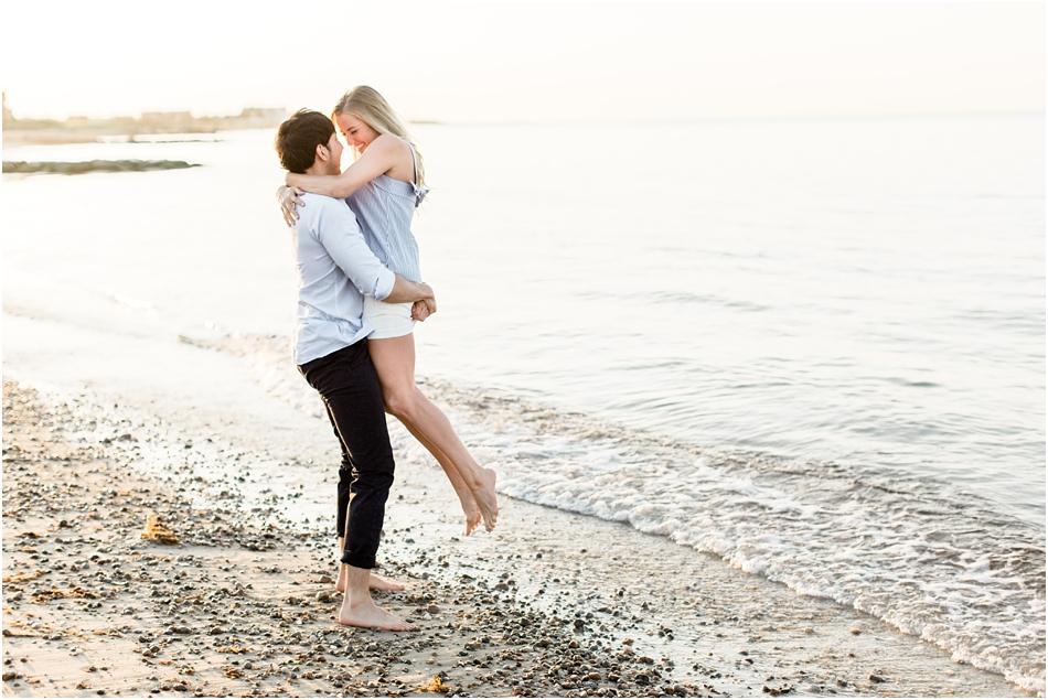 falmouth_beach_engagement_green_pond_boston_massachusetts_cape_cod_new_england_wedding_photographer_Meredith_Jane_Photography_photo_1640.jpg