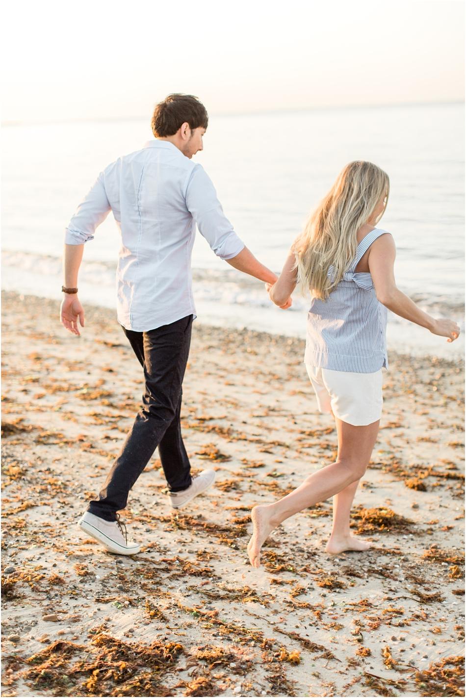falmouth_beach_engagement_green_pond_boston_massachusetts_cape_cod_new_england_wedding_photographer_Meredith_Jane_Photography_photo_1639.jpg