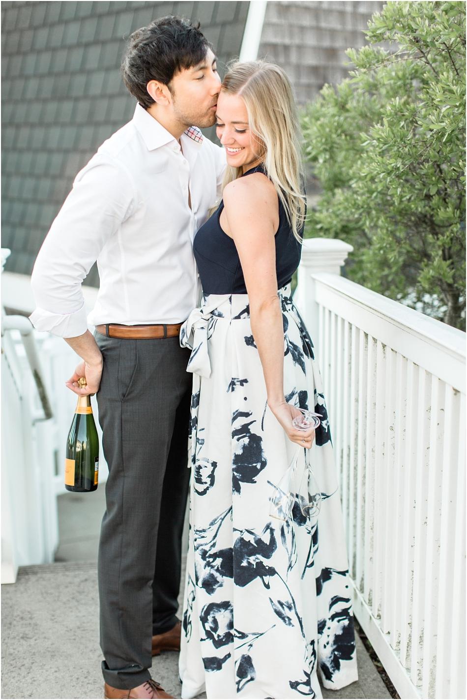 falmouth_beach_engagement_green_pond_boston_massachusetts_cape_cod_new_england_wedding_photographer_Meredith_Jane_Photography_photo_1643.jpg