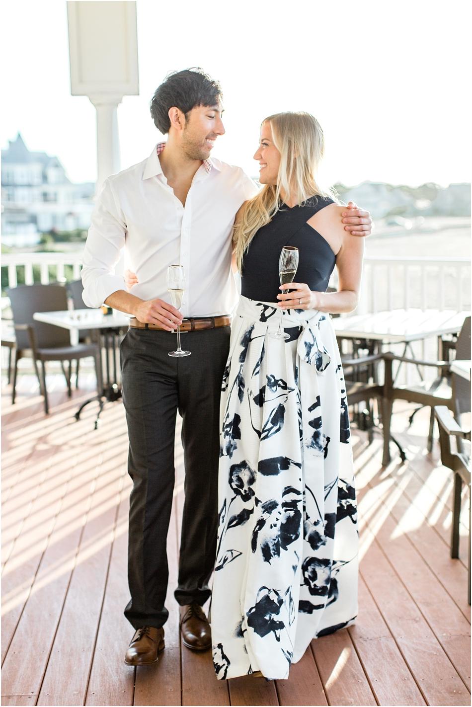 falmouth_beach_engagement_green_pond_boston_massachusetts_cape_cod_new_england_wedding_photographer_Meredith_Jane_Photography_photo_1645.jpg