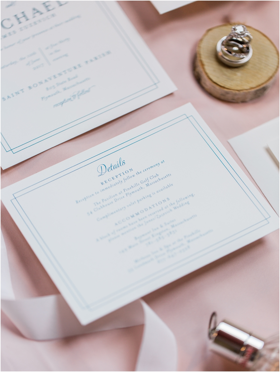 pine_hills_mirbeau_golf_club_boston_massachusetts_cape_cod_new_england_wedding_photographer_Meredith_Jane_Photography_photo_1675.jpg