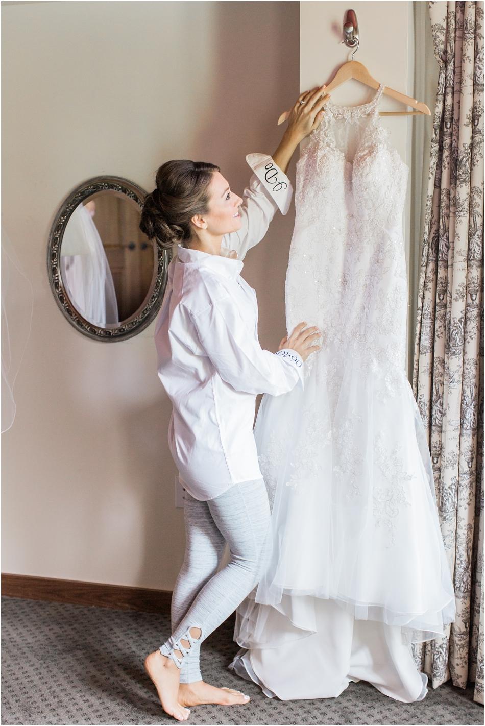 pine_hills_mirbeau_golf_club_boston_massachusetts_cape_cod_new_england_wedding_photographer_Meredith_Jane_Photography_photo_1680.jpg