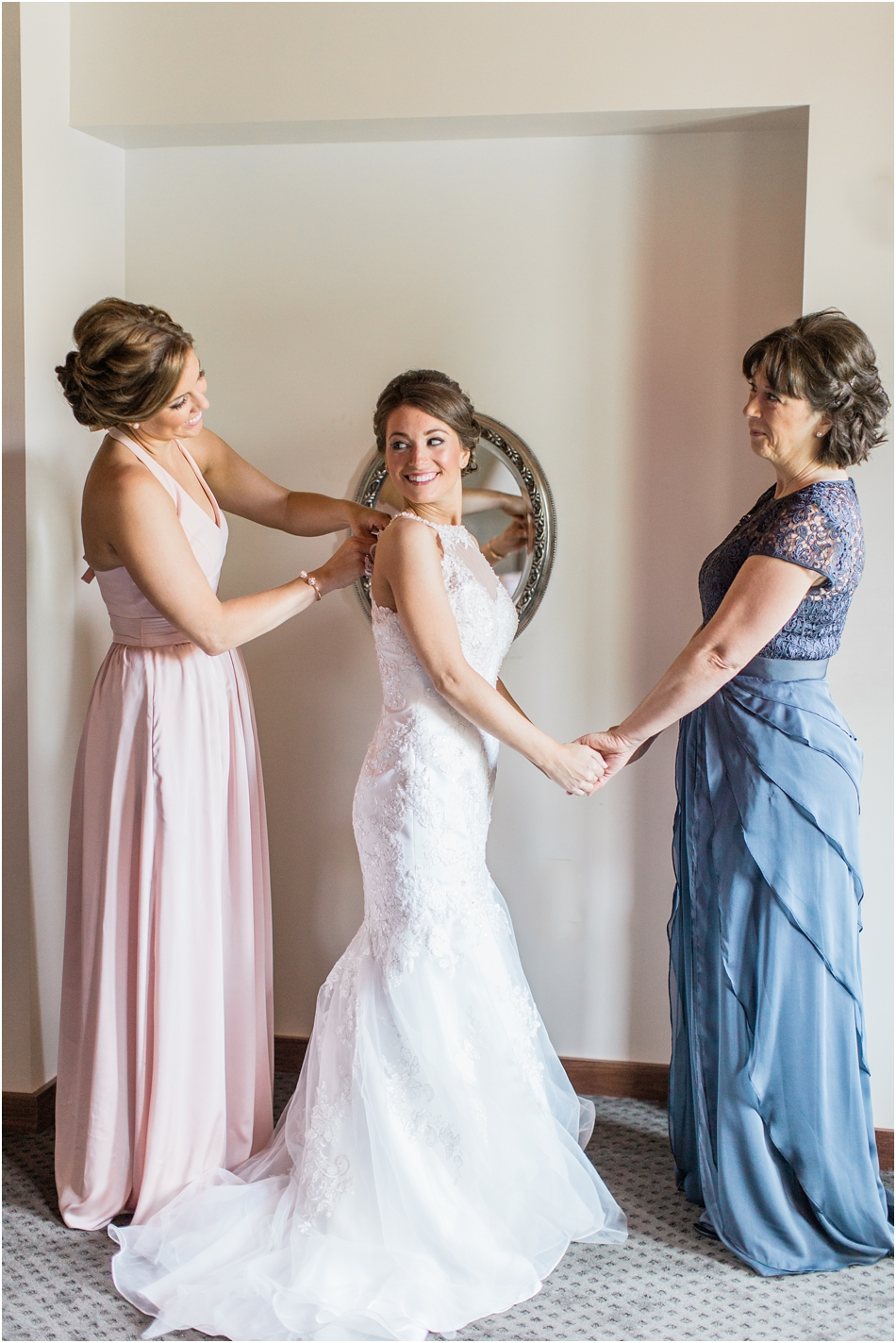 pine_hills_mirbeau_golf_club_boston_massachusetts_cape_cod_new_england_wedding_photographer_Meredith_Jane_Photography_photo_1682.jpg