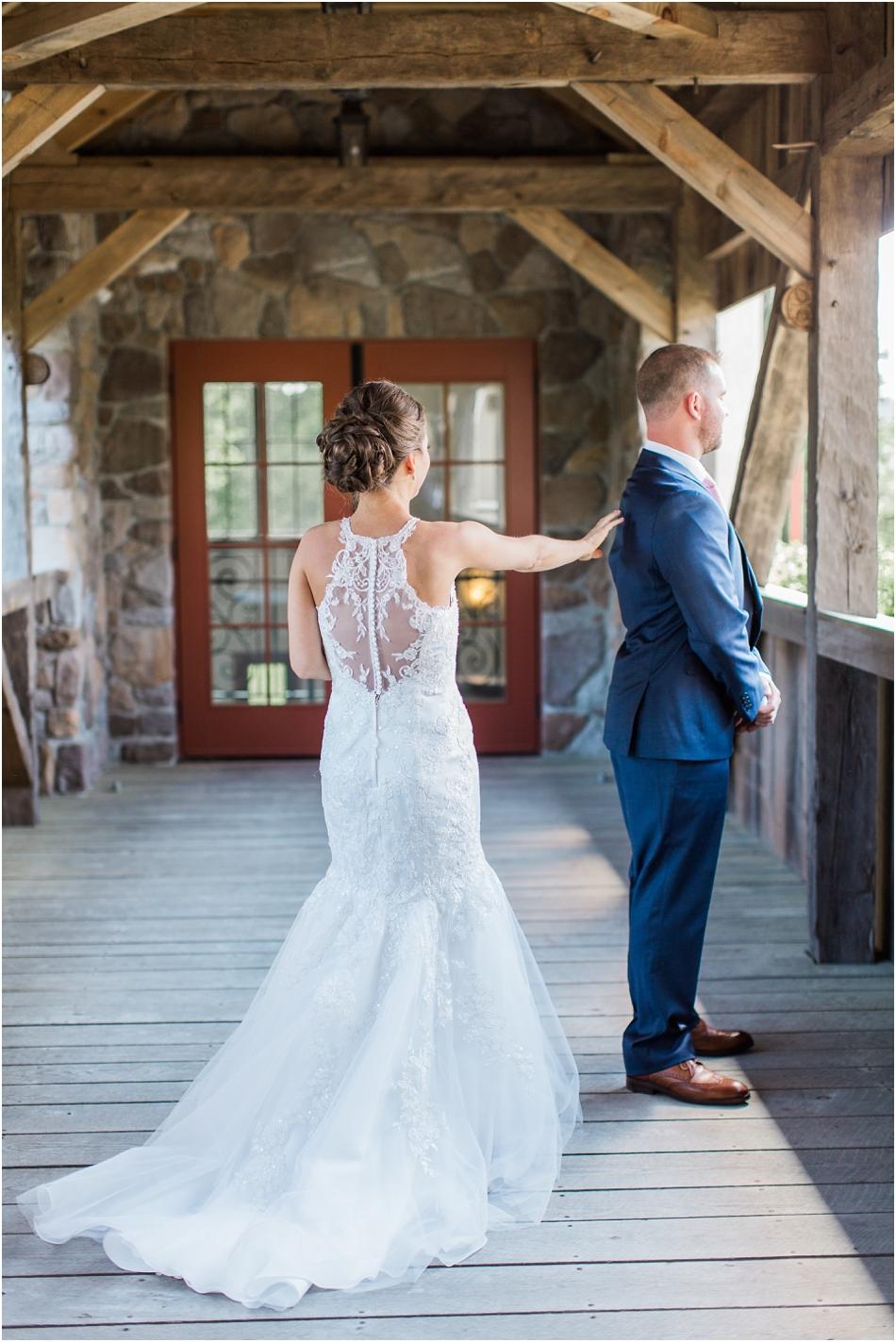 pine_hills_mirbeau_golf_club_boston_massachusetts_cape_cod_new_england_wedding_photographer_Meredith_Jane_Photography_photo_1683.jpg