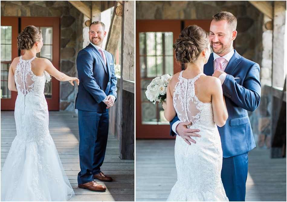 pine_hills_mirbeau_golf_club_boston_massachusetts_cape_cod_new_england_wedding_photographer_Meredith_Jane_Photography_photo_1684.jpg