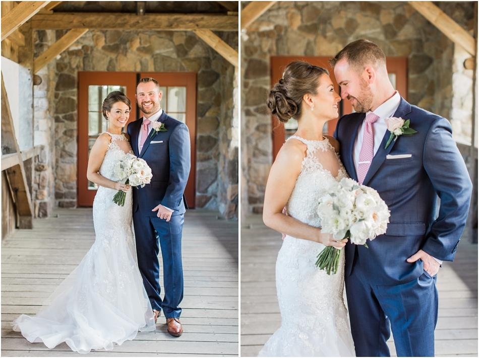 pine_hills_mirbeau_golf_club_boston_massachusetts_cape_cod_new_england_wedding_photographer_Meredith_Jane_Photography_photo_1687.jpg