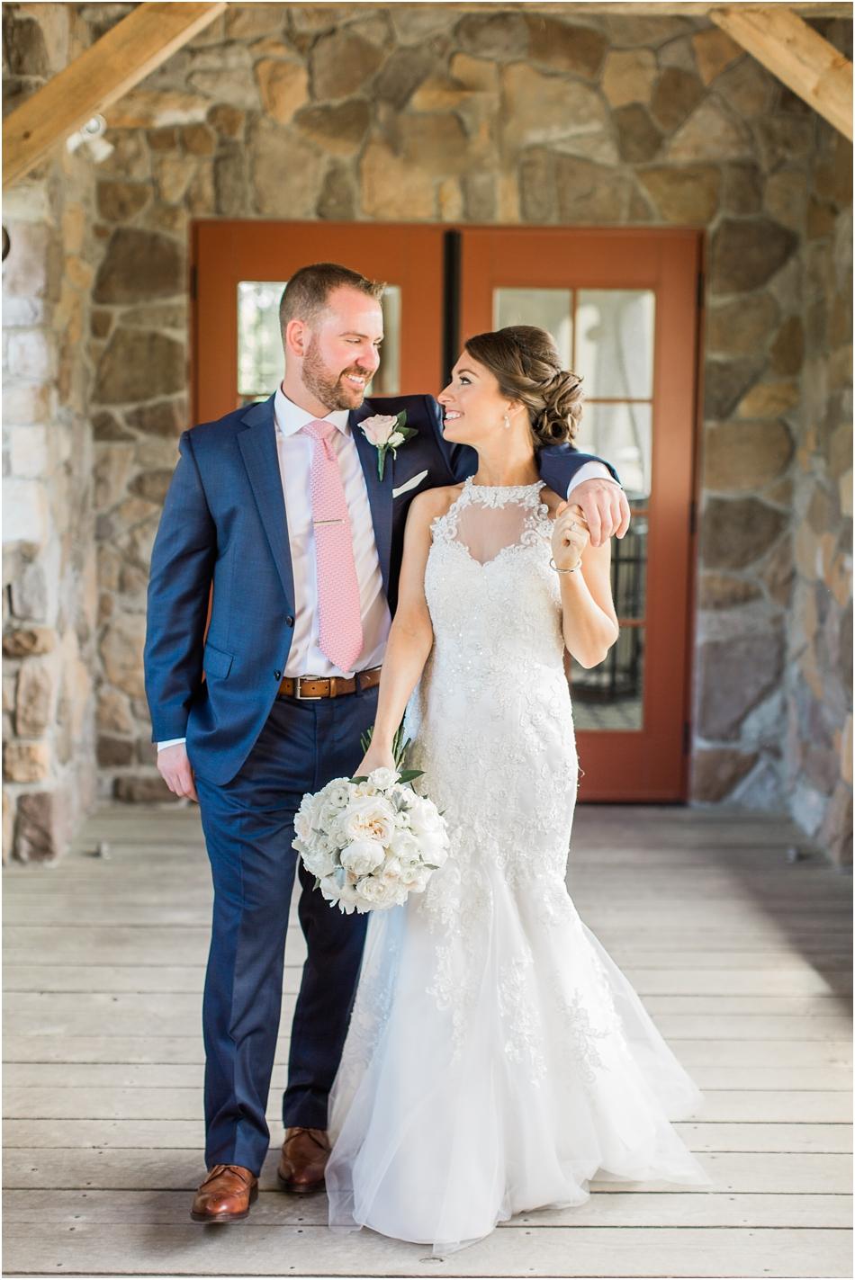 pine_hills_mirbeau_golf_club_boston_massachusetts_cape_cod_new_england_wedding_photographer_Meredith_Jane_Photography_photo_1690.jpg