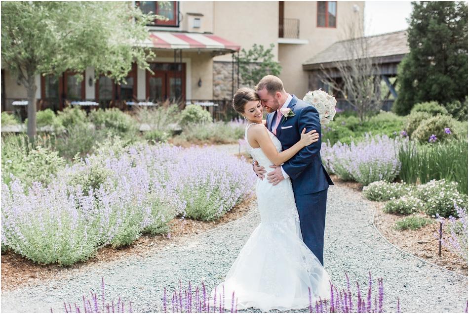 pine_hills_mirbeau_golf_club_boston_massachusetts_cape_cod_new_england_wedding_photographer_Meredith_Jane_Photography_photo_1694.jpg