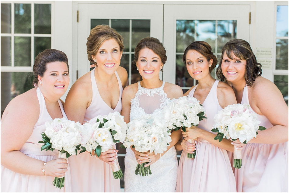 pine_hills_mirbeau_golf_club_boston_massachusetts_cape_cod_new_england_wedding_photographer_Meredith_Jane_Photography_photo_1698.jpg