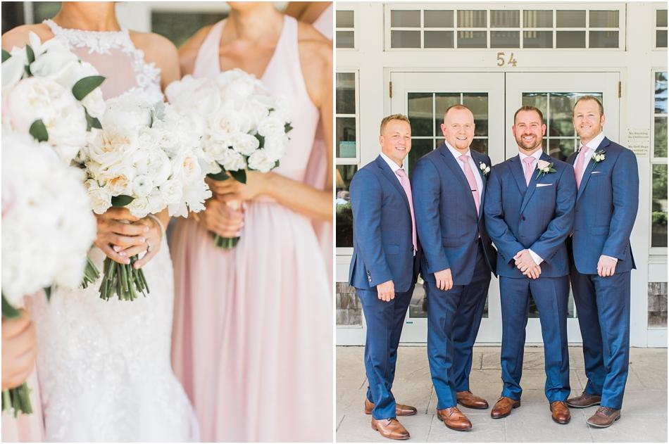 pine_hills_mirbeau_golf_club_boston_massachusetts_cape_cod_new_england_wedding_photographer_Meredith_Jane_Photography_photo_1700.jpg
