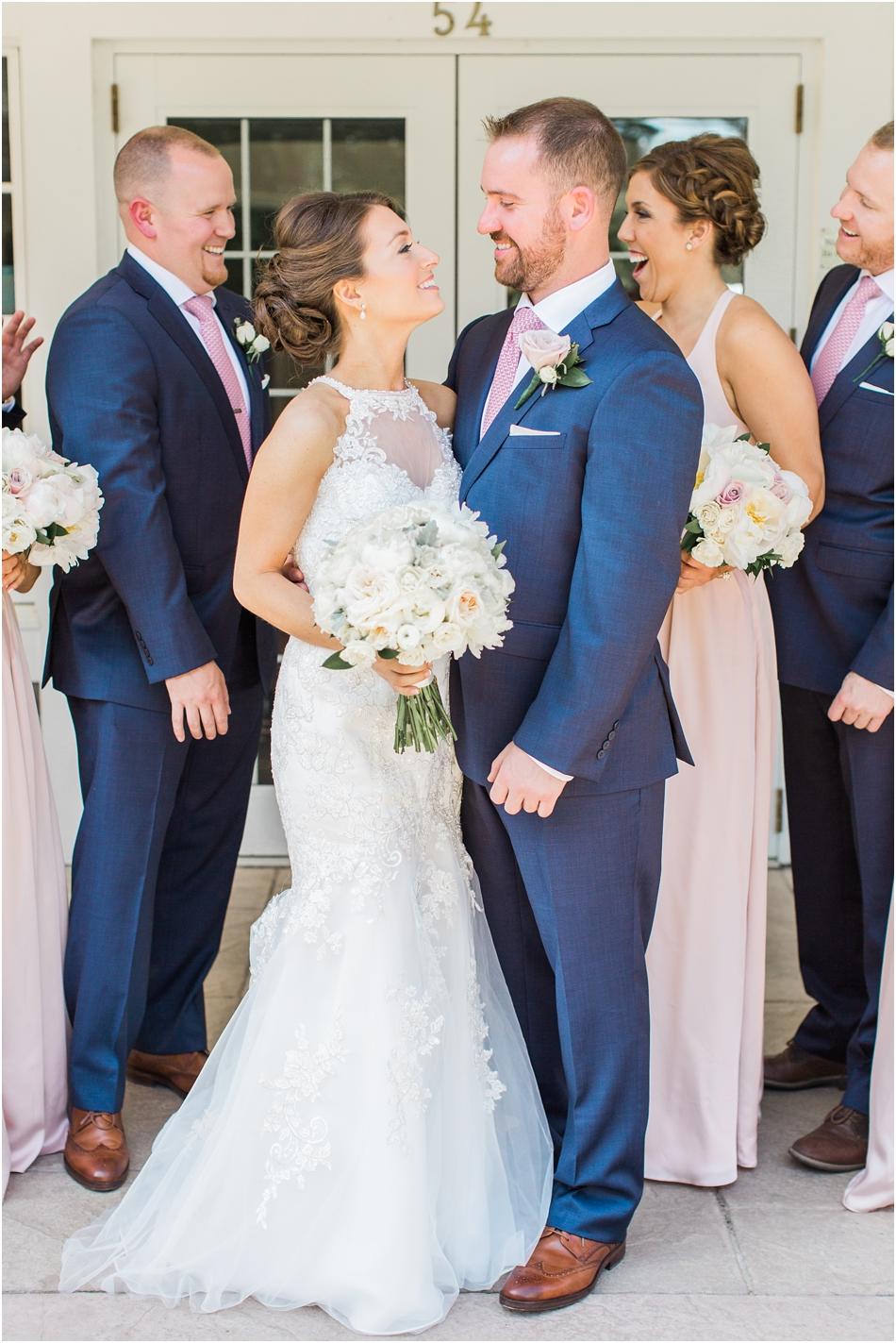 pine_hills_mirbeau_golf_club_boston_massachusetts_cape_cod_new_england_wedding_photographer_Meredith_Jane_Photography_photo_1702.jpg