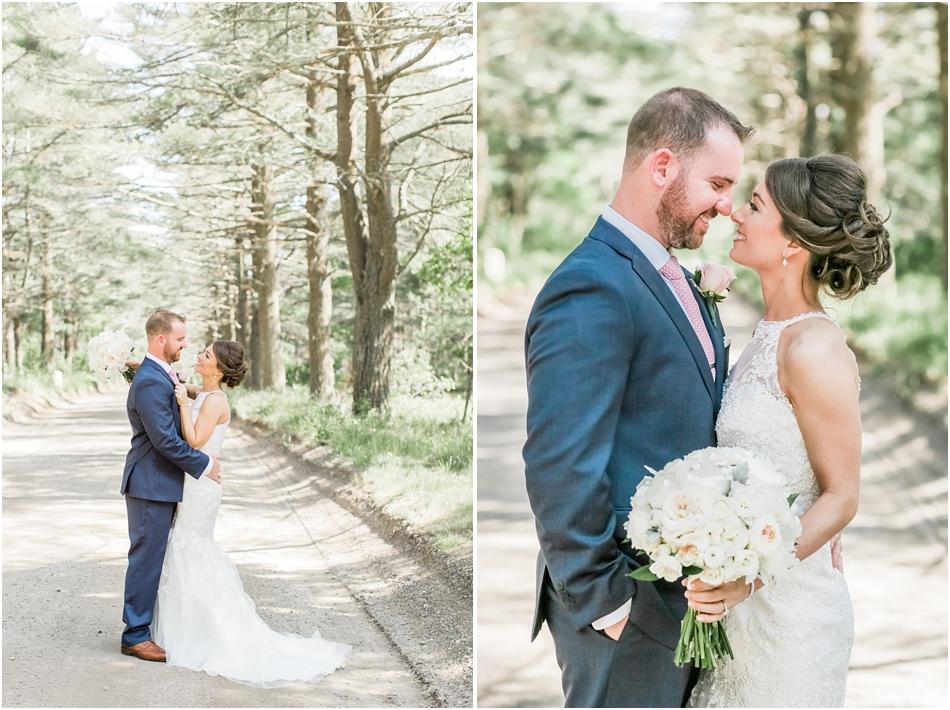 pine_hills_mirbeau_golf_club_boston_massachusetts_cape_cod_new_england_wedding_photographer_Meredith_Jane_Photography_photo_1704.jpg