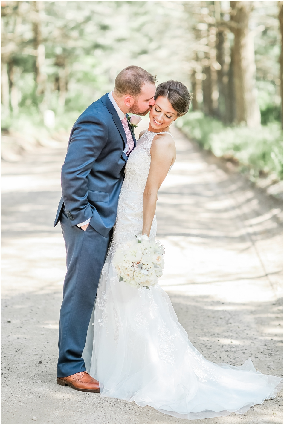 pine_hills_mirbeau_golf_club_boston_massachusetts_cape_cod_new_england_wedding_photographer_Meredith_Jane_Photography_photo_1705.jpg