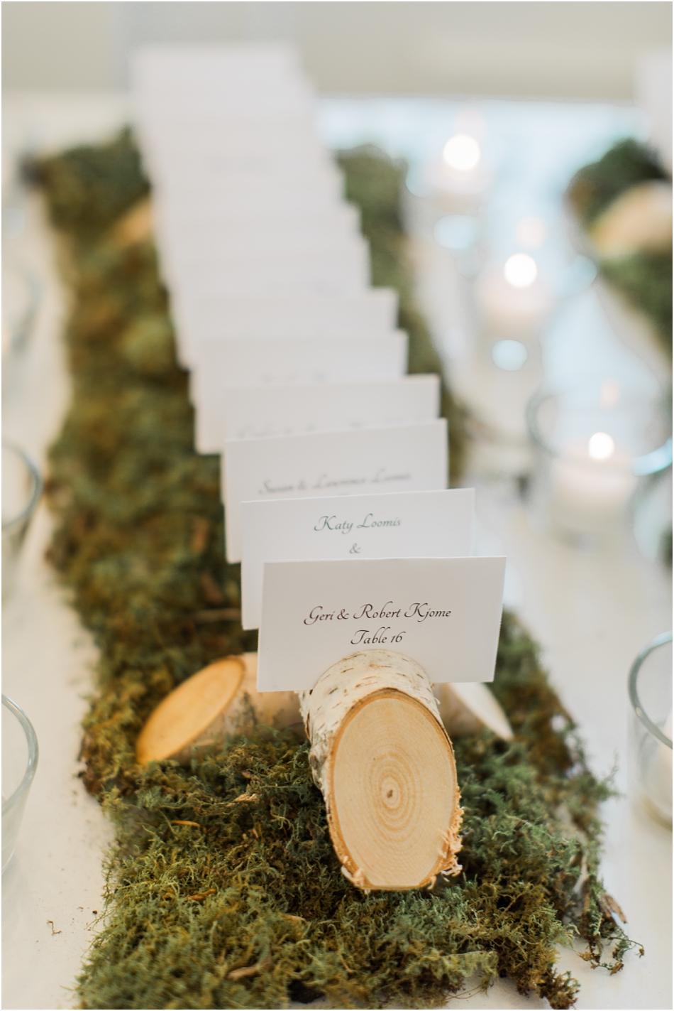 pine_hills_mirbeau_golf_club_boston_massachusetts_cape_cod_new_england_wedding_photographer_Meredith_Jane_Photography_photo_1710.jpg